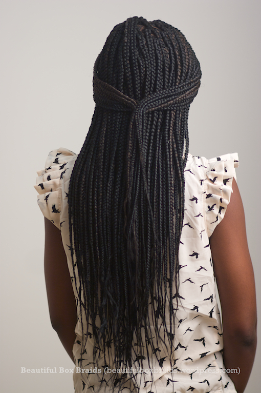 Poetic Justice Box Braids http://beautifulboxbraids.com/2012/08/20/poetic-justice-box-braids/poetic-justice-box-braids3/